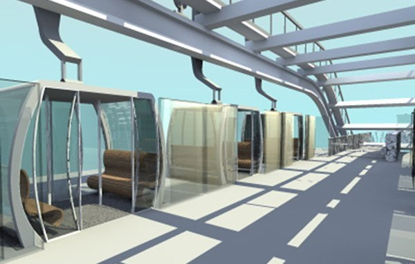 cabine-aperte-600x400